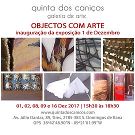 Expo Obj Conv FBranco F.B2.jpg