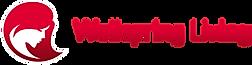 logo_black_sm.png