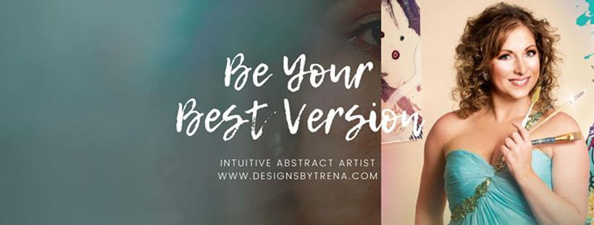 Be your best version