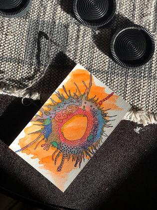 circle orange.jpg