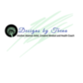 Logo designs by trena.png