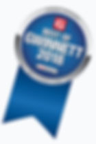 best of gwinnett 2018 ribbon.jpg
