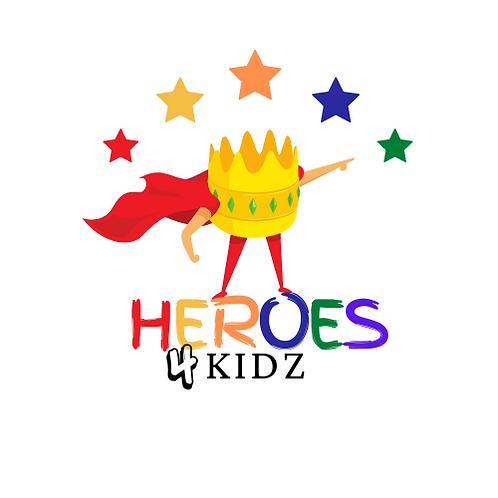 Logo or graphic design