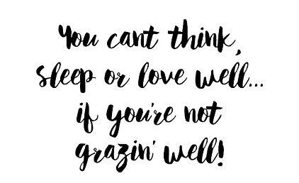 Just Grazin Quote[1365].jpg