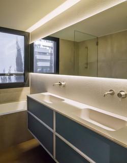 bañoniños_elenapotente