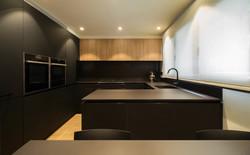 cocina01_elenapotente