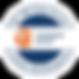 lokaler-Marktexperte-Thomas-Daily-min-3-