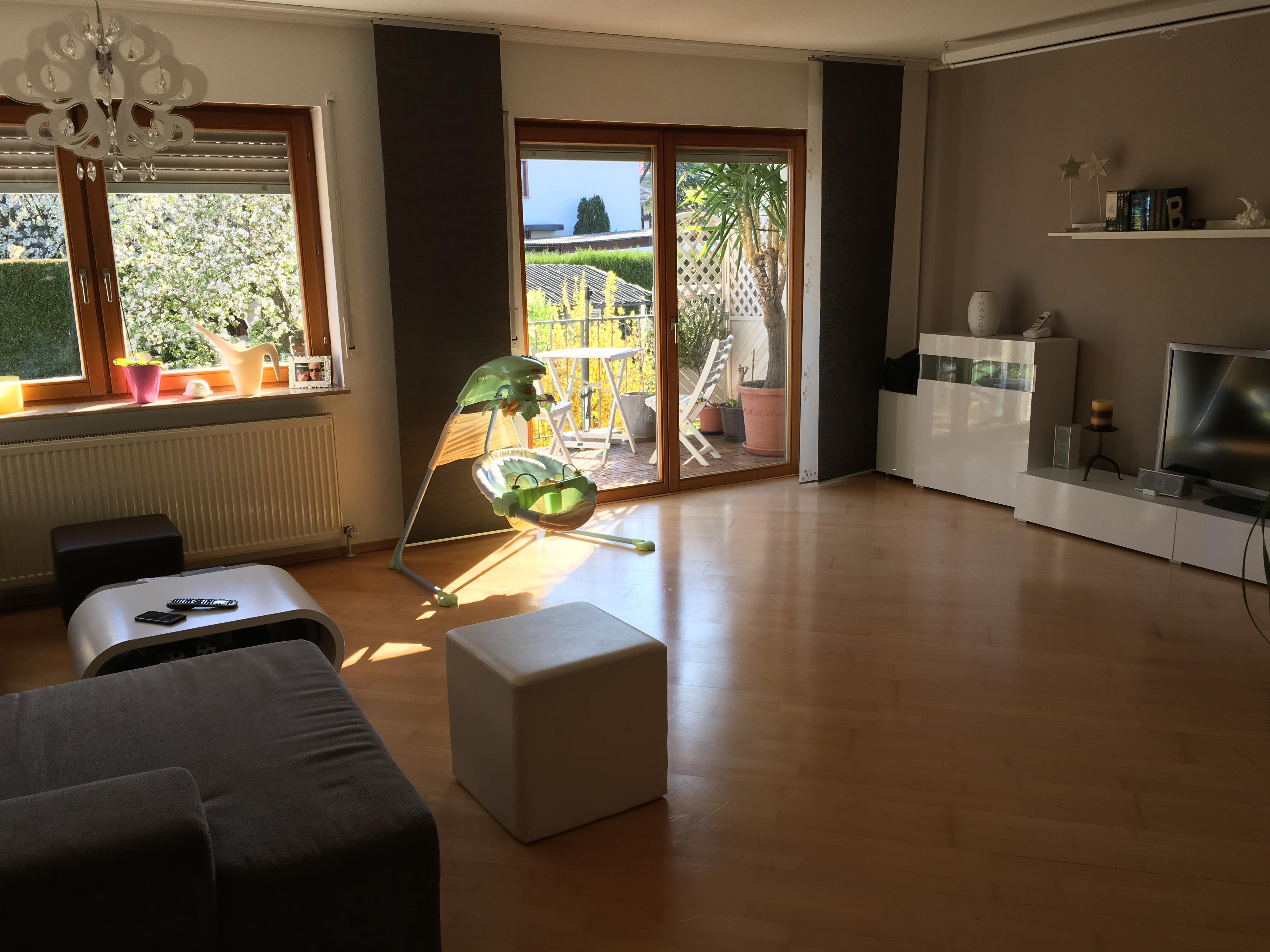Verkauf Maisonette-Wohnung