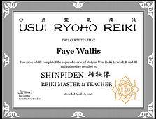 Reiki MASTER_Teacher Certificate_FW_edit