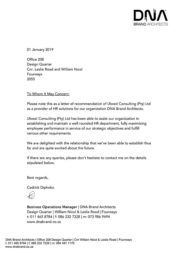 Ulwezi Consulting - Ref Letter[1].jpg