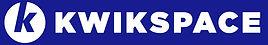KWIKSPACE_BLU_BG.jpg