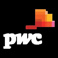 Ulwezi Logos-07.png