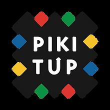 Pikitup-01.png