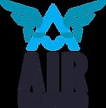 Air Unlimited_Black Fonts.png