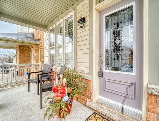 Entrance Porch.jpeg