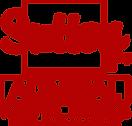 sutton-admiral-red (1)-1 - Vinci Ravindr