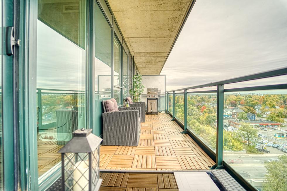 Balcony 1.jpeg