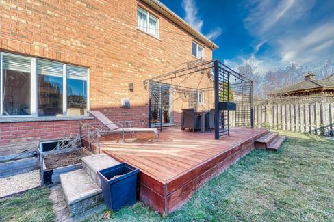 backyard 1 (sunny).jpg