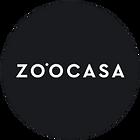 zoocasa logo circle.png