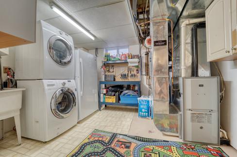 Laundry .jpeg
