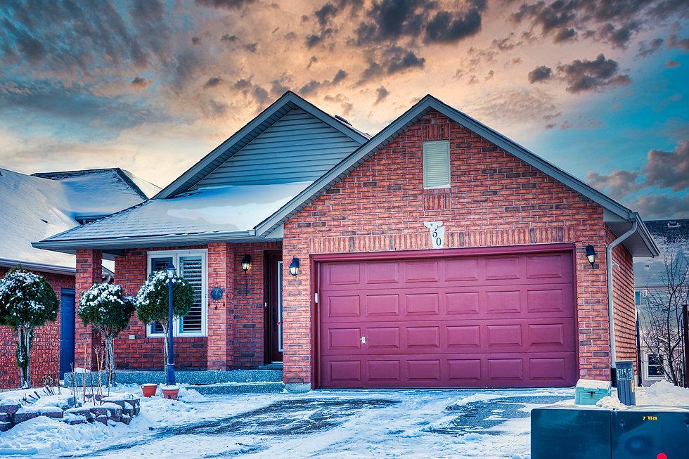 House 1 (Sunset Small File).jpeg