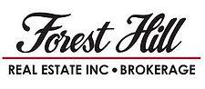 Forest Hill Logo (1).jpg