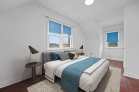 bedroom (1)_final.jpg
