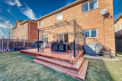 backyard 2 (sky replacement).jpg