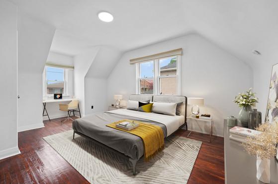 bedroom (2)_final.jpg