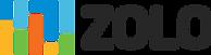 zolo-logo - Stefanie Burke.webp