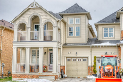 32 Cathedral St, Stoney Creek
