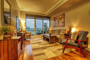 professional real estate photography Gold Pack Just for $499
