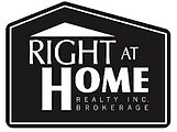 Right at Home Logo - Colleen Lobo.png