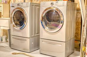 Laundry.jpeg