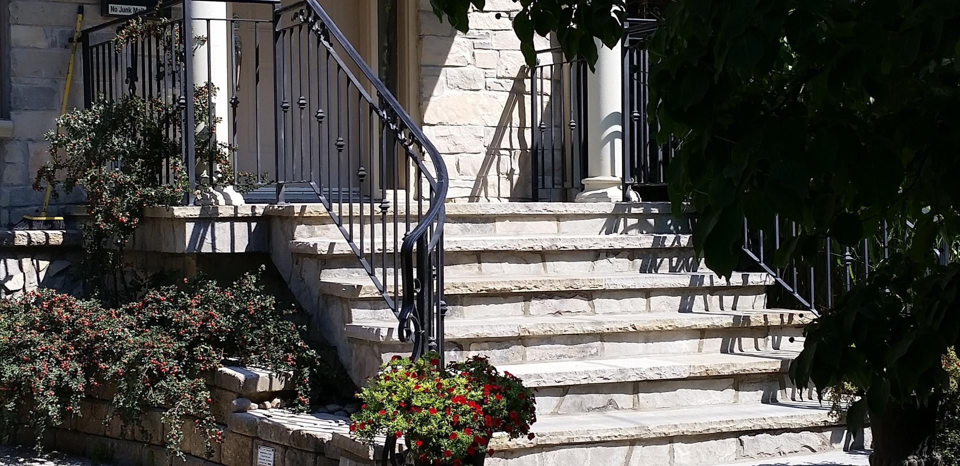 Banas Stone Steps 2_1