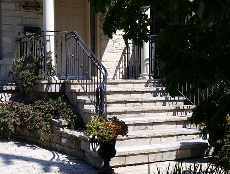 Stone Steps 2_1