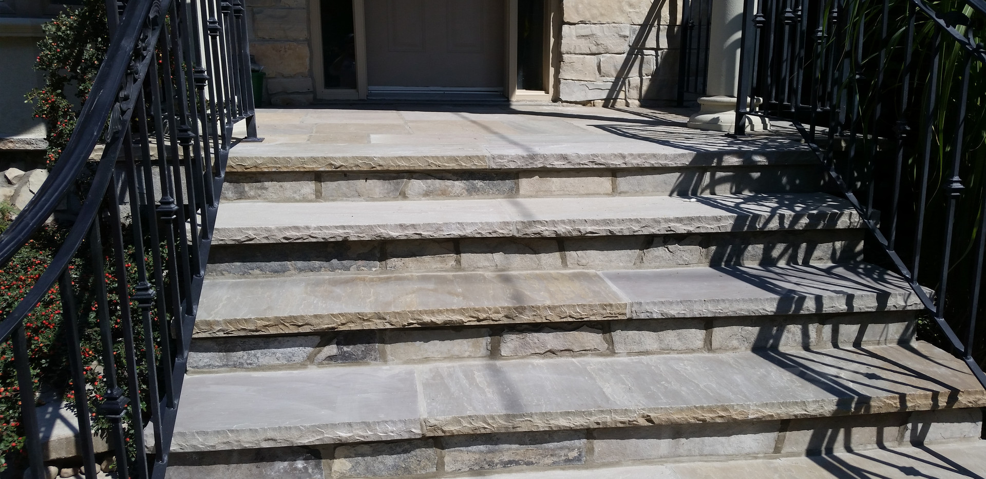Banas Stone Steps 2_4