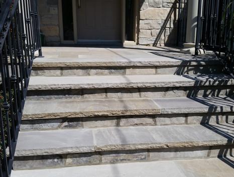 Stone Steps 2_4
