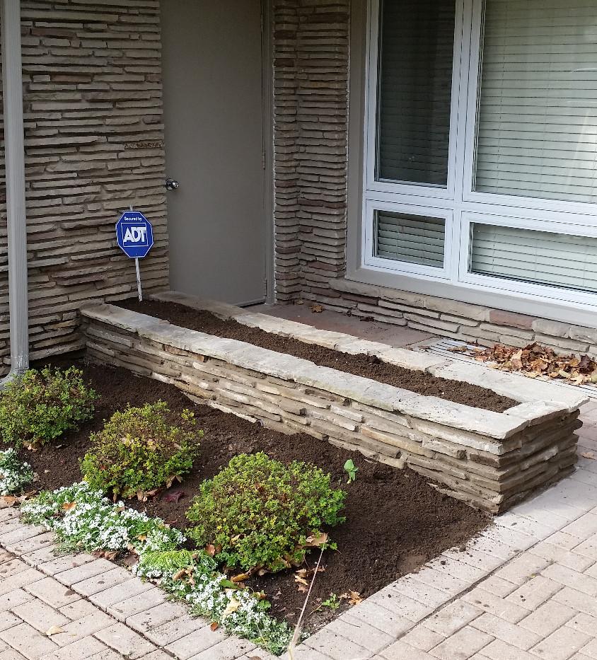 Garden Bed 3_1
