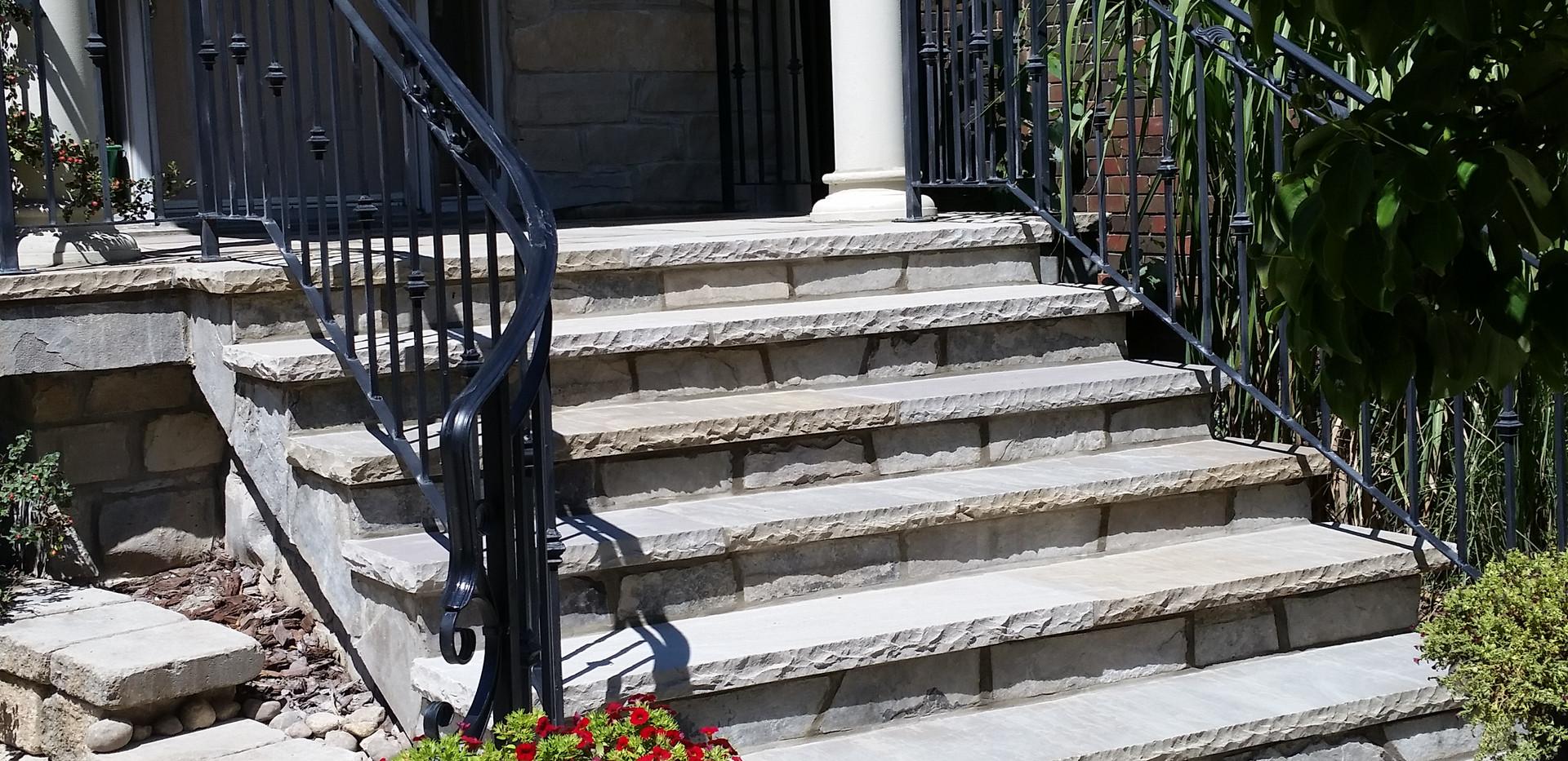 Banas Stone Steps 2_5