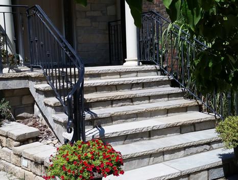 Stone Steps 2_5