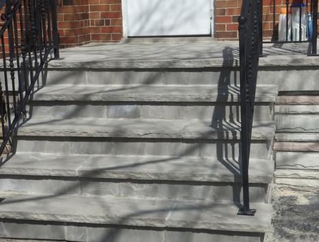 Stone Steps 5_1