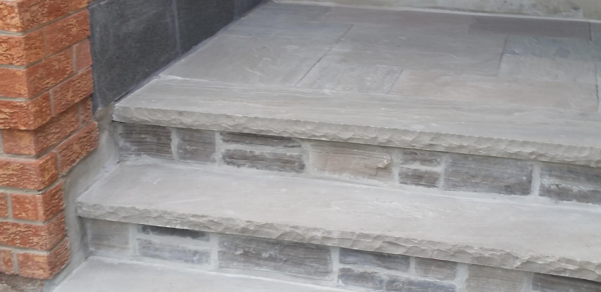 Banas Stone Steps 3_3