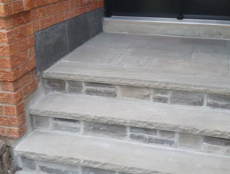 Stone Steps 3_3