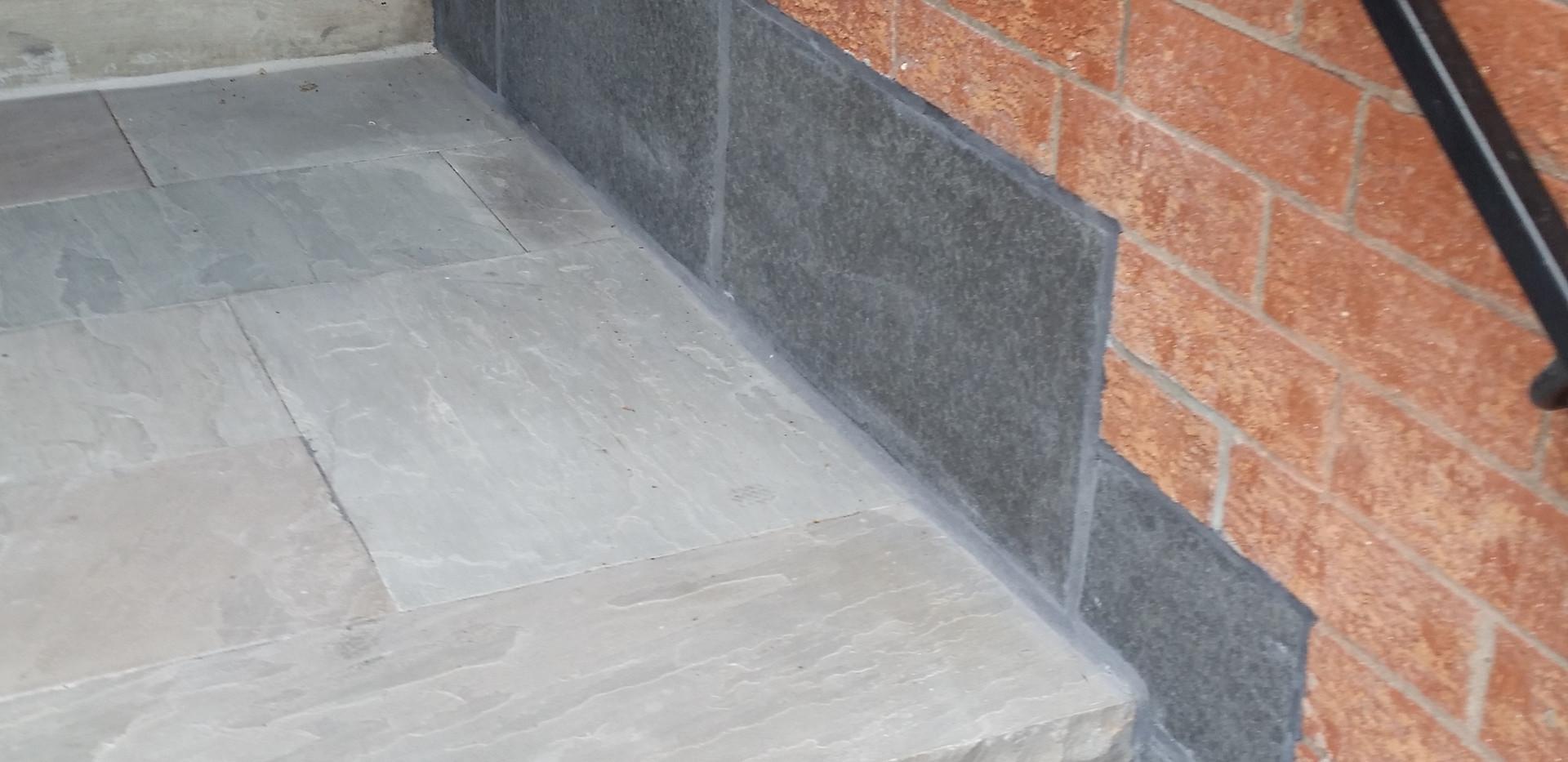 Banas Stone Steps 3_2