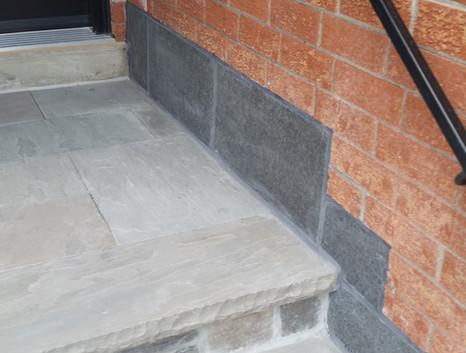 Stone Steps 3_2