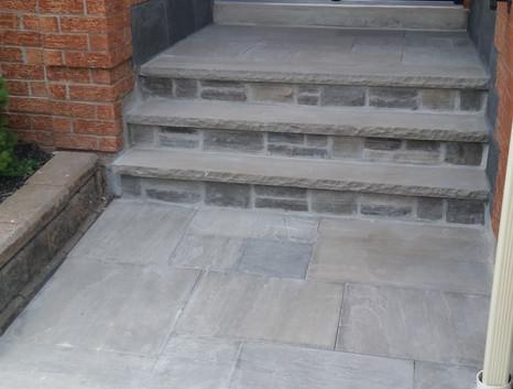 Stone Steps 3_1