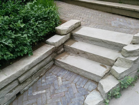 Stone Steps 1_1