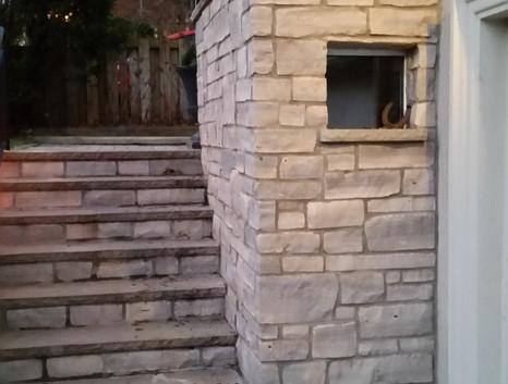 Stone Steps 4_1