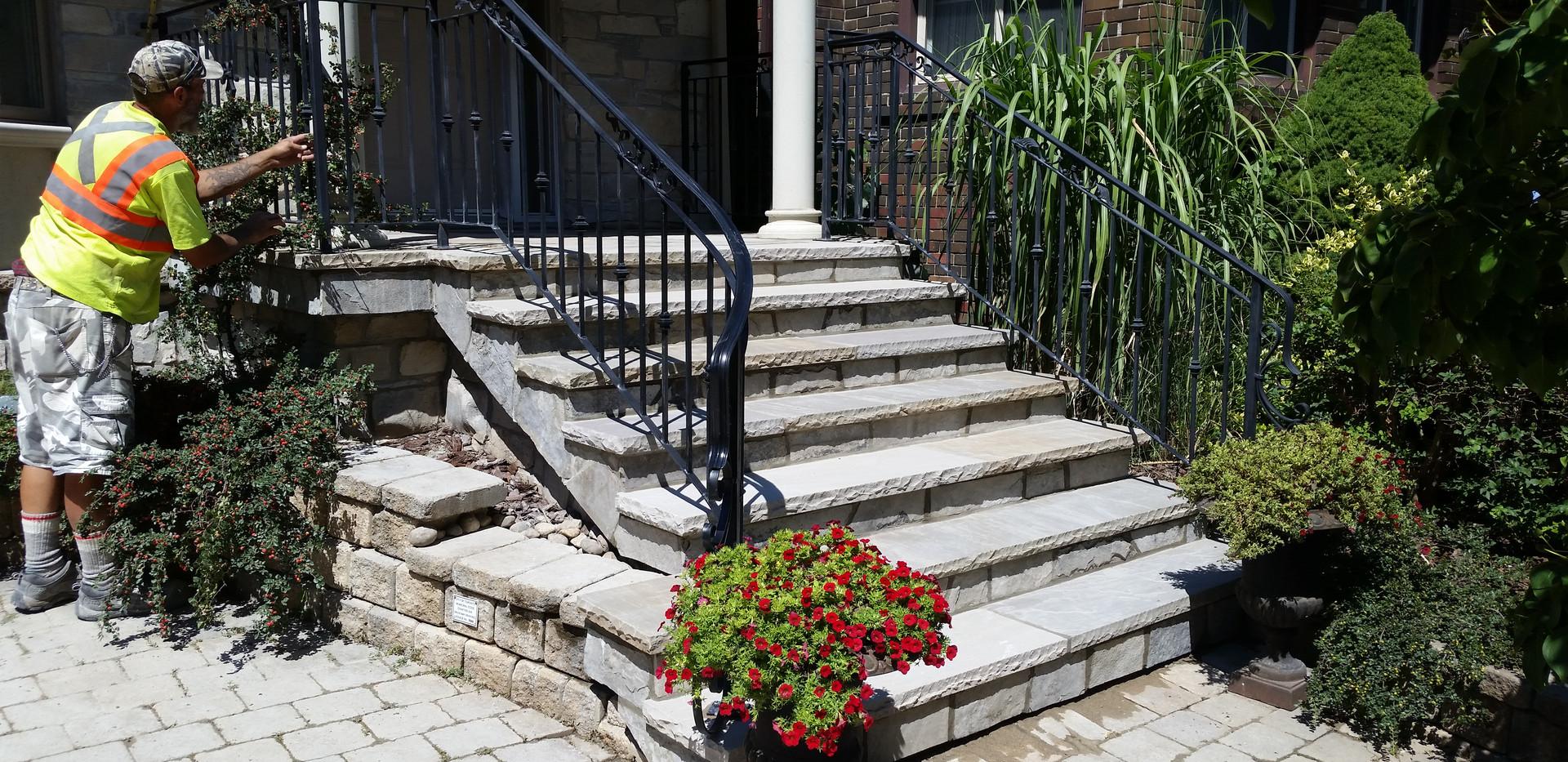 Banas Stone Steps 2_2